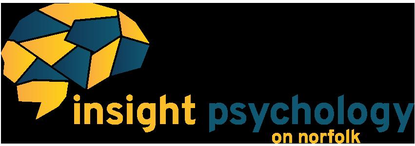 Psychiatrist Guelph